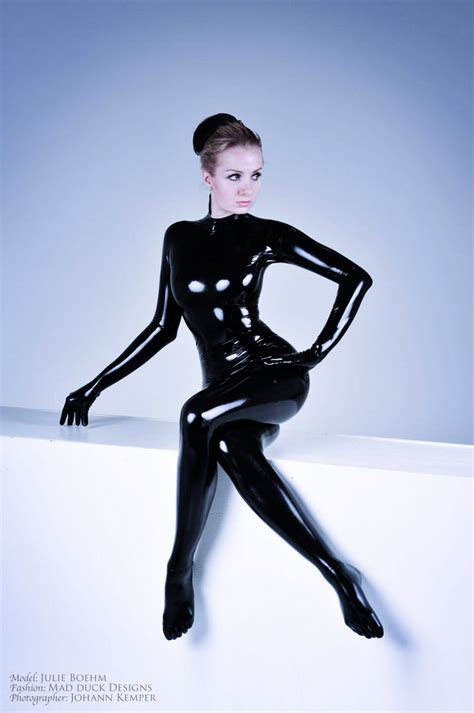 latex fashion foto bild fashion studio frauen bilder