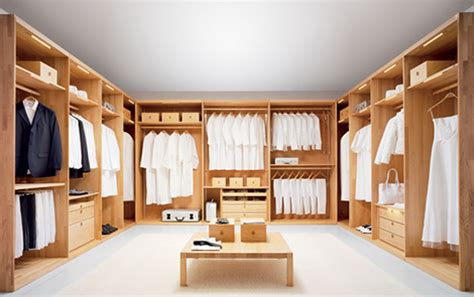 7 high end products to organize your closet organizingla