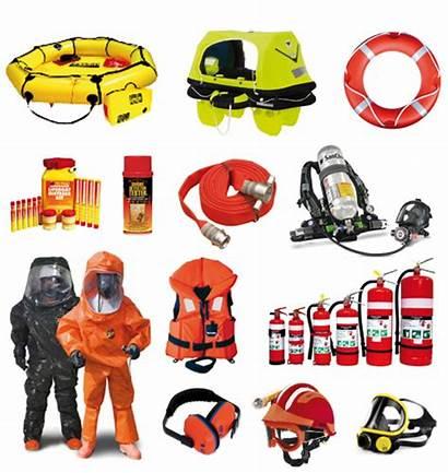 Safety Equipment Fire Marine Supply Equipement Fighting