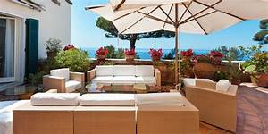 Mobilier Luxe Mobilier Jardin Luxe
