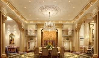 luxury home interior designers 3d luxury interiors 3d house