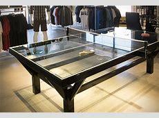 GLASS PING PONG TABLE Luxury Topics luxury portal