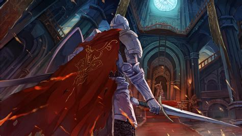 We did not find results for: Wallpaper : anime, Dark Souls III, screenshot, fictional ...