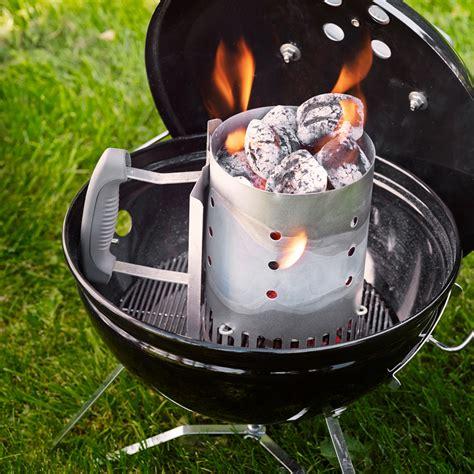 Weber Smokey Joe by Weber Smokey Joe Premium 37 Cm Black G 252 Nstig Kaufen