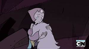Steven Universe and Grief | Lady Geek Girl and Friends