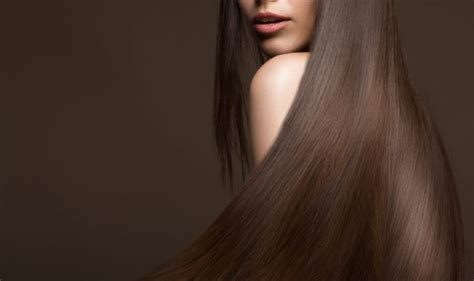 Shiny Hair by How To Get Shiny Healthy Hair Viviscal Healthy Hair Tips