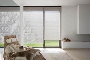 Rollos Für Große Fenster : das plissee f r gro e fenster mhz hachtel gmbh co kg ~ Orissabook.com Haus und Dekorationen