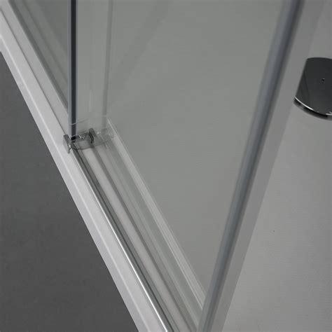 Cabina Doccia 120x70 by Box Doccia 120x70 Moderno In Cristallo