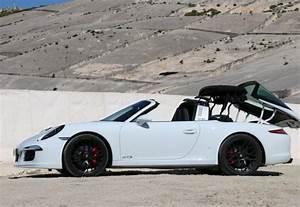Louer Une Porsche : location porsche 911 targa 4gts louer une porsche 911 targa 4gts paris et en europe ~ Medecine-chirurgie-esthetiques.com Avis de Voitures