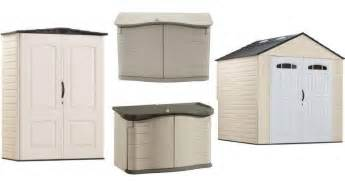 home depot s special buy of the day rubbermaid outdoor