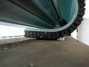 Rolladenkasten Dämmen Dämmmaterial : rolladenkasten rollladenkasten youtube ~ Watch28wear.com Haus und Dekorationen