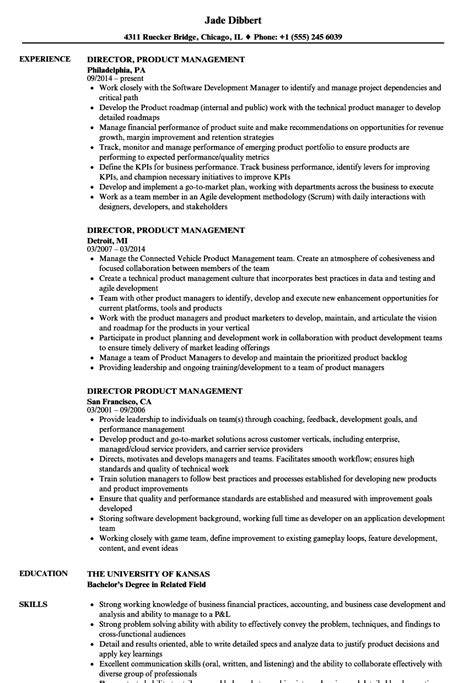 major resume exle sending your resume via email