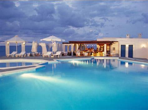 Knossos Beach Bungalows & Suites, Kokini Hani, Crete