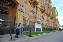 Посольство украины в санкт петербурге отказ от гражданства