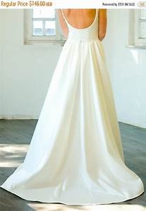 Cyber monday sale custom made maxi podanch wedding skirt for Cyber monday wedding dresses