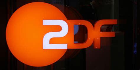 logo zdf 28 images file zdf heute show logo black svg wikimedia commons zdfheute