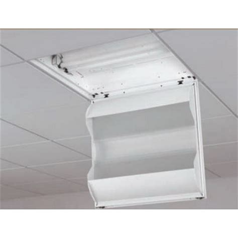 philips day brite 2stg232 d unv 1 2 ebsd softrace 2 light