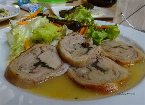 cuisine grec le banquet à la mode grecque antique vers le centre