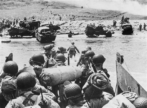 remembrance and of d day normandy the costa times