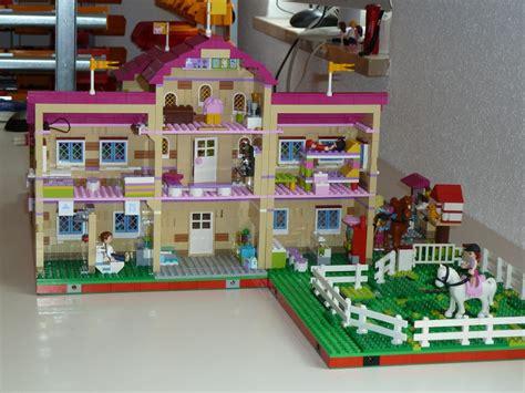 Lego Bei 1000steine.de