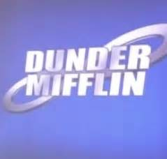 Which Dunder Mifflin Website Do You Prefer? Poll Results