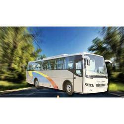 passenger bus  karur tamil nadu  latest price
