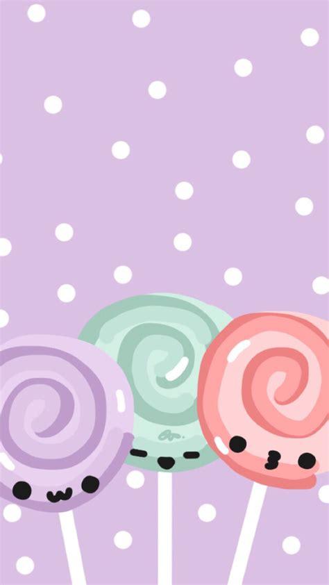 #anime #anime wallpaper phone #anime wallpapers #jojo pitter patter pop #jojoba #jojo no kimyō na bōken #jojo no kimyou na bouken #jojo part 4 #jojo friday #jojo stands #jojo part 5 #jojo #jojoke #gaming #wallpapers #homescreen #lockscreens #cute #chibi art #chibi #90s anime #manga #pastel. Cute Emo Backgrounds ·① WallpaperTag
