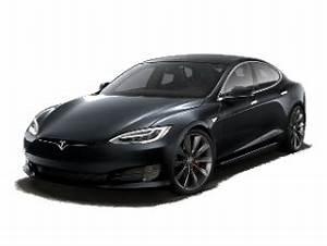 Tesla 4x4 Prix : tesla mod les et prix ~ Gottalentnigeria.com Avis de Voitures