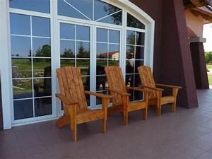 Fabricant Mobilier Jardin. beau fabricant mobilier de jardin 8 salon ...
