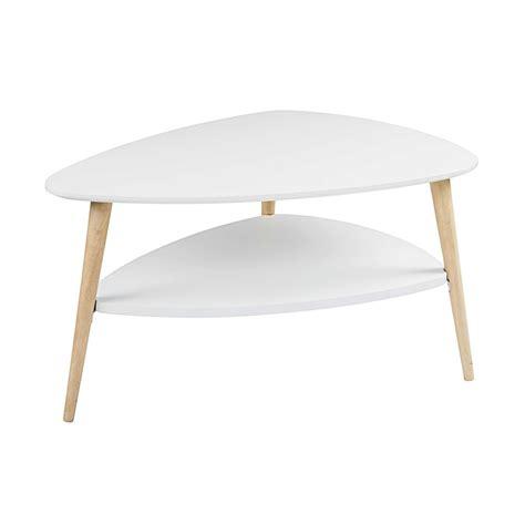 chaises salle manger but table basse scandinave blanche maisons du monde