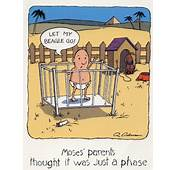 Funny Cartoon And Jewish Sabbath On Pinterest