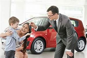 Accor Automobiles : nos services accor automobiles ~ Gottalentnigeria.com Avis de Voitures
