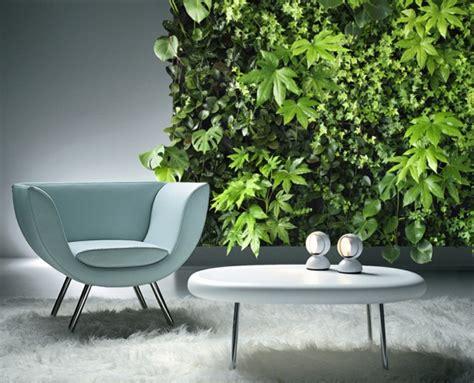 plante verte pour chambre la plante verte d 39 intérieur