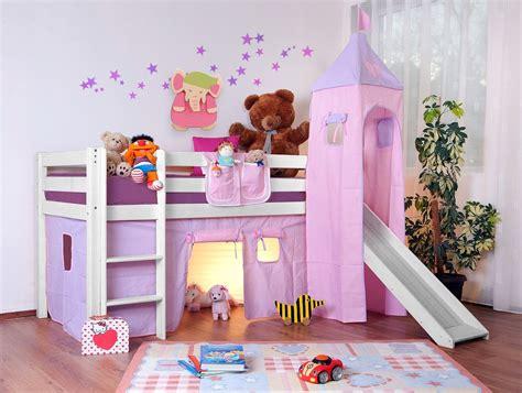 chambre bébé alinéa alinea chambre bebe fille affordable plan travail resine