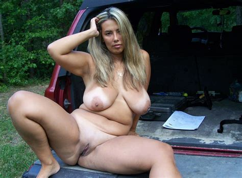 Amateur In Gallery Southern Belle Milf Picture