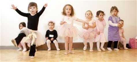 preschool ballet curriculum preschool black center 299