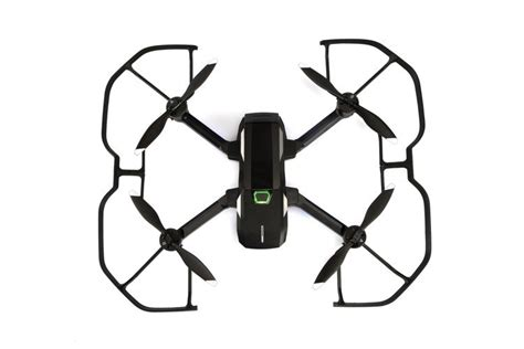 yuneec propeller guards  mantis  drone shop entertiment drones yuneec mantis