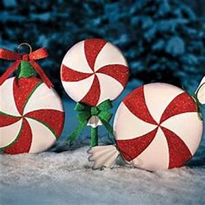 Wooden Christmas Decorations on Pinterest