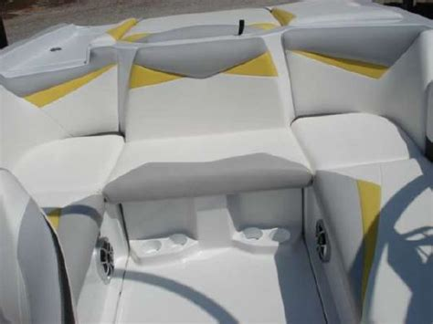 Stingray Boats Ta Fl by Marine Archives Boats Yachts For Sale