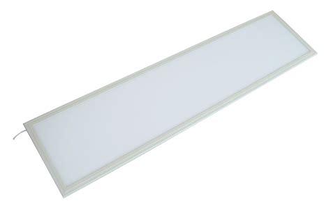 40w dimmable led light panels 1195x295mm 40w led panel 4000k cool white led pl 40w cw