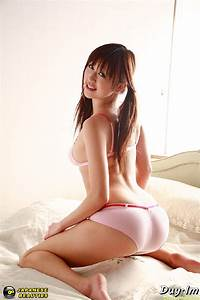 Japanese beautiful woman 24
