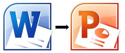 word powerpoint online convert doc file to ppt file online software questions