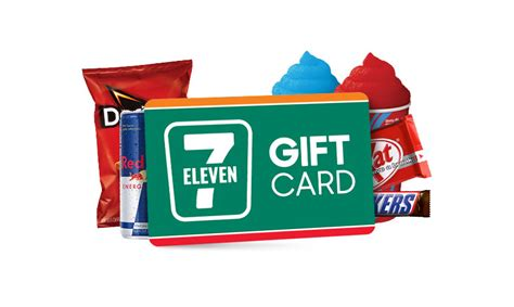 The chain was founded in 1927 as an. Enter For a Chance To Win a $200 7-Eleven Gift Card! - Get ...