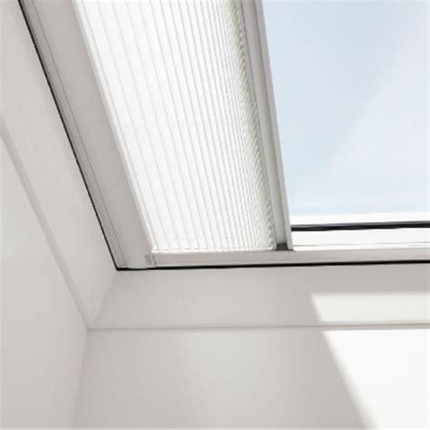 store pare soleil pour fen 234 tre de toit plat ou 224 faible pente
