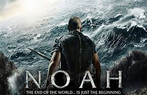 Download Noah 2014 Movie Full, 1080p, XviD In HD | Free ...