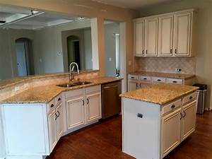 painting kitchen cabinets 2126