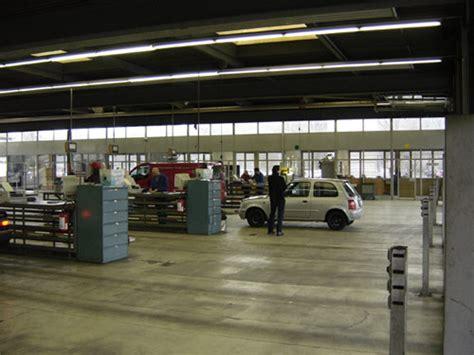 les bureaux des automobiles font des b 233 n 233 fices alors qu ils ne devraient pas 187 acidmoto ch le
