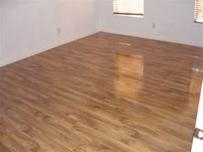 price laminate flooring best laminate flooring ideas