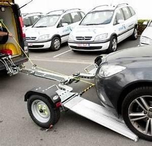 Vendre Son Vehicule : touring lance dolly son v hicule multifonctionnel assurauto ~ Gottalentnigeria.com Avis de Voitures