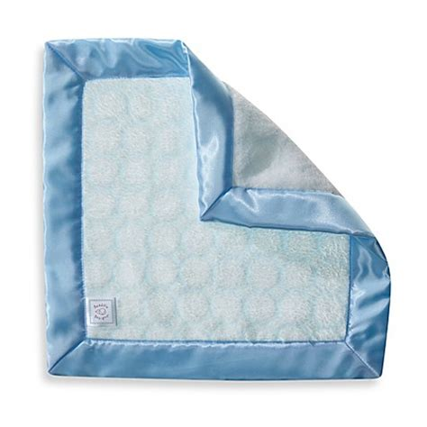 swaddle designs blanket security blankets gt swaddle designs 174 baby lovie security